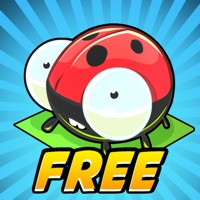 Codes for Gone Buggy Free Hack