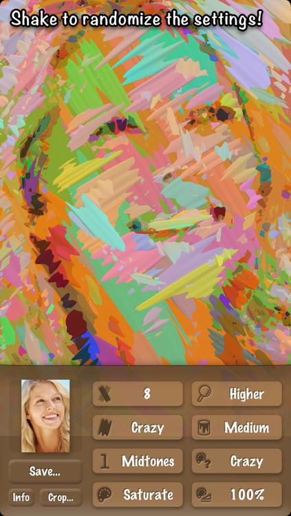 PaintMee screenshot-2