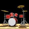 キットのドラム! - iPhoneアプリ