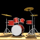 Drum Kit! icon