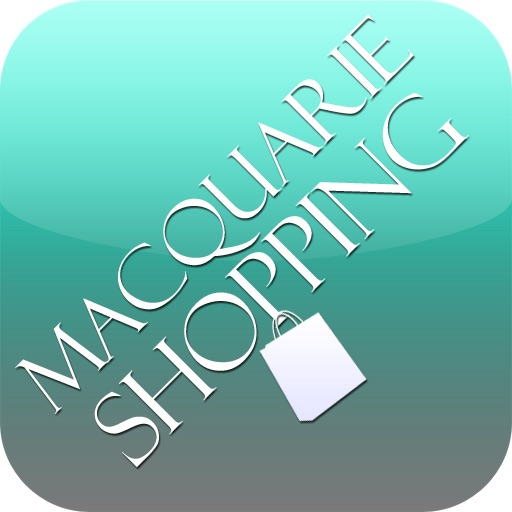 Macquarie Shopping