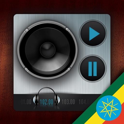 WR Ethiopia Radio
