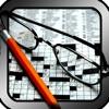 A Crossword Solver