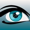 EyeSeeU HD - IP Video Camera