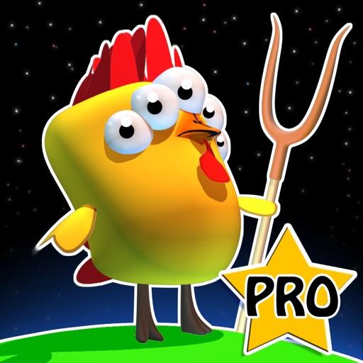 Astro Ranch Pro