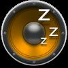 SleepMute