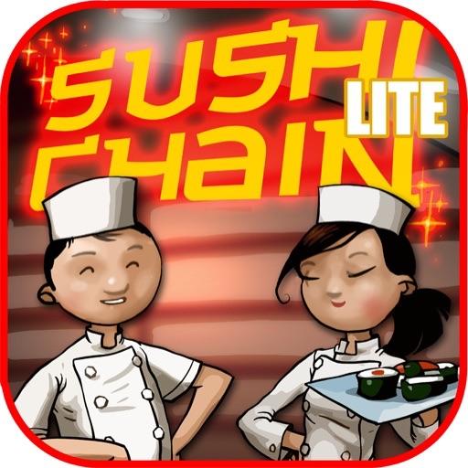 Sushi Chain Lite