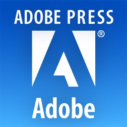 Adobe Press Learn by Video