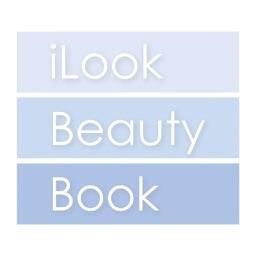 iLook Beauty Book