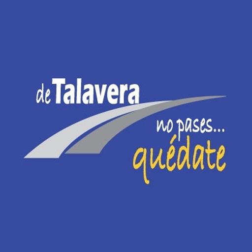 Turismo Talavera