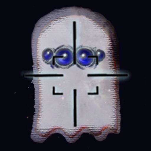 Ghost Hunt AR