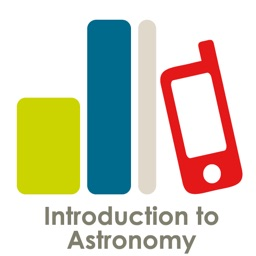 Introduction to Astronomy and Astrophysics