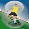 Football 3D Viewer