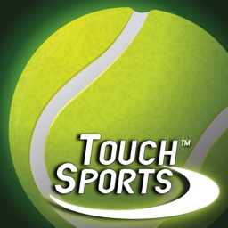 TouchSports™ Tennis