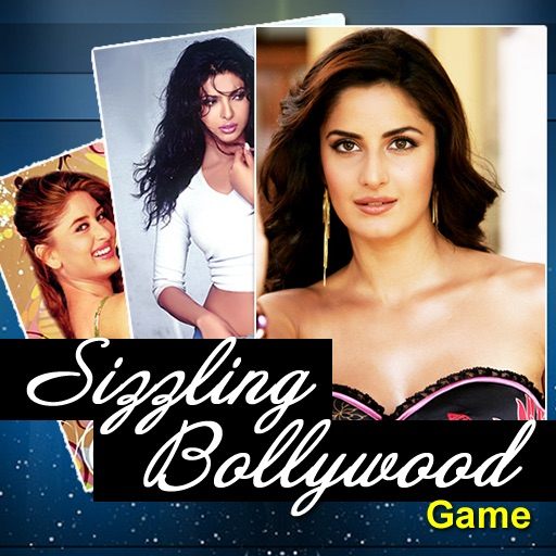 Sizzling Bollywood Game