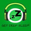 Get Deep Sleep! Besser und gut schlafen mit Hypnose!