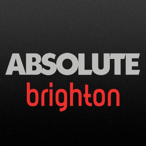 Absolute Brighton Magazine