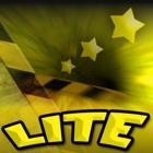 SWIRL Lite - 3D Racing icon