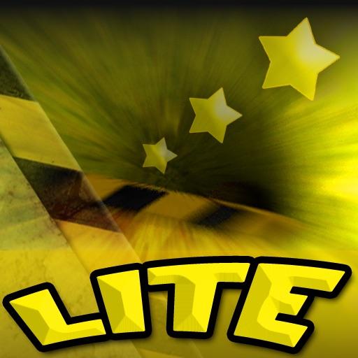 SWIRL Lite - 3D Racing