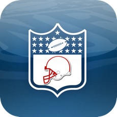 Activities of American Football Quiz : Trivia Word Pic USA Football Guess the Athlete Mania Player name