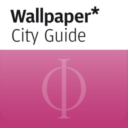 Miami: Wallpaper* City Guide