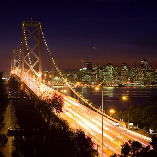 100 things you must try in San Francisco before you die