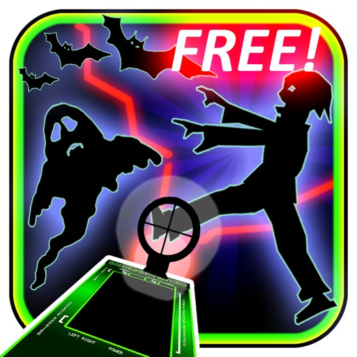 Invaders From The Dead! Free!