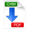 CHM-to-PDF - Enolsoft Co., Ltd.