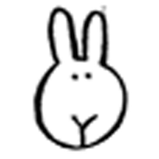Bunnycides iOS App