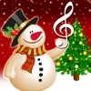 Christmas Carols - The 100 Most Beautiful Song Lyrics in the World Reviews