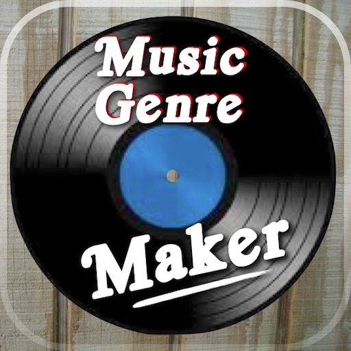 Music Genre Maker