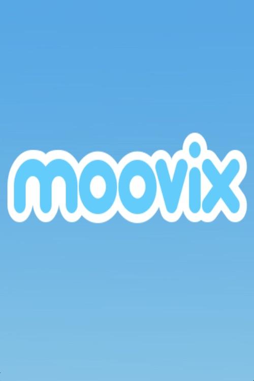 moovix - Movie Effects FX !!! screenshot-3