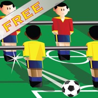 Codes for Foosball World Tour Free Hack