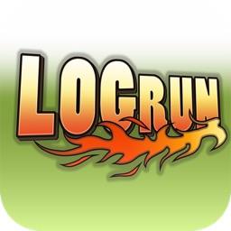 LogRun