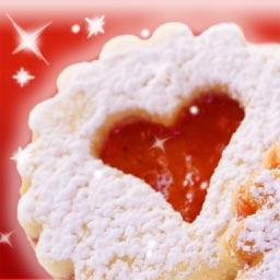 Weihnachts-Bäckerei - Verführerische Back-Rezepte und viele praktische Tipps und Tricks für's weihnachtliche Backen!