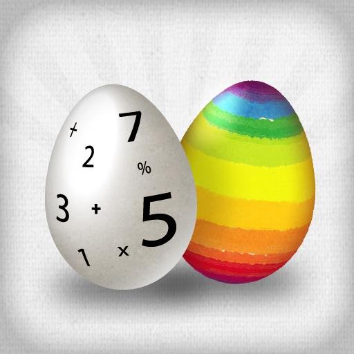 Easter Twinoo