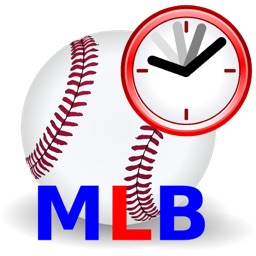 Major League Baseball calendar subscription