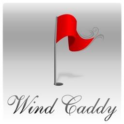 Wind Caddy