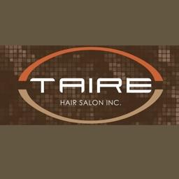 Taire Salon