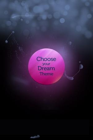 gratis dreambeam