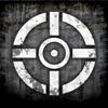 Master Shot - iPhoneアプリ