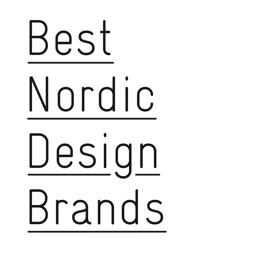 Best Nordic Design Brands