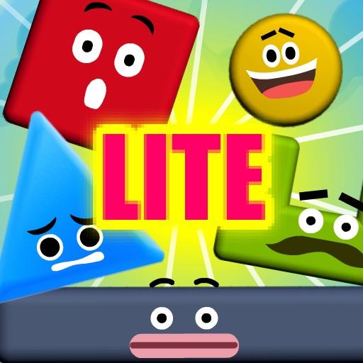 StackLand Lite