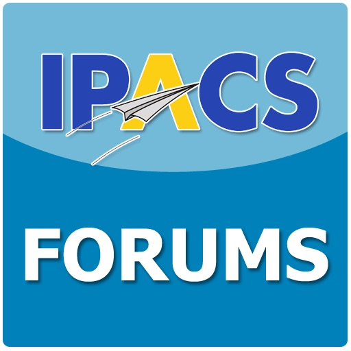 IPACS Forums