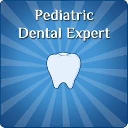 Pediatric Dental Expert