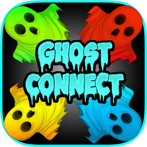 Ghost Connect Pro