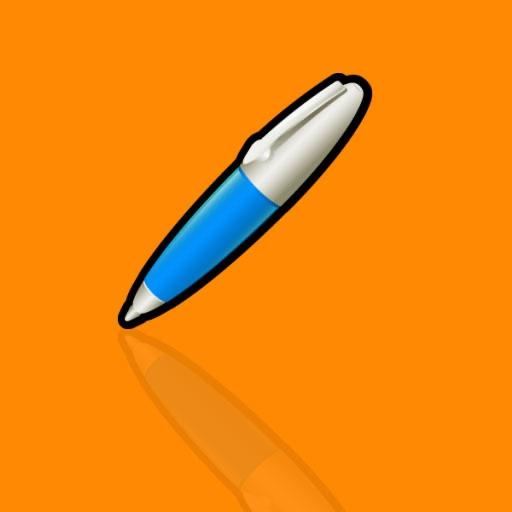 Novelty Pen