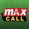 MaxCall - iPhoneアプリ