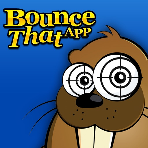 Bounce That App