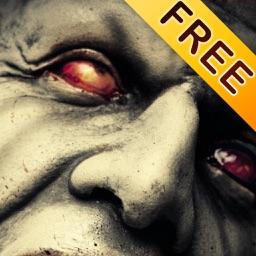 Scary Game - Prank Free